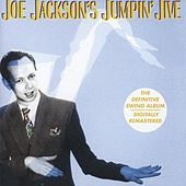 Jumpin' Jive de Joe Jackson