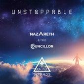 Unstoppable de Nazareth