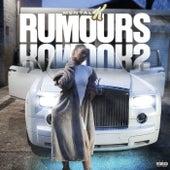 Rumours Rumours by Mental K