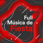 Full Música de Fiesta de Various Artists