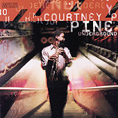 Underground von Courtney Pine