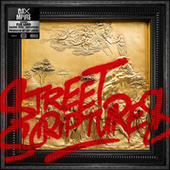 Street Scriptures by Dax Mpire