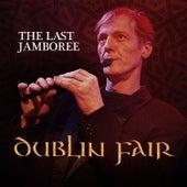The Last Jamboree de Dublin Fair