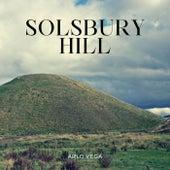 Solsbury Hill de Arlo Vega