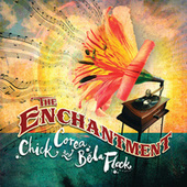 The Enchantment by Chick Corea