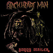 Blackheart Man by Bunny Wailer