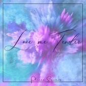 Love Me Tender by Plinio Soares