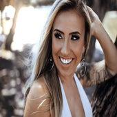 Em Casa no Meu Aconchego (Cover) de Bibiana Bolacell