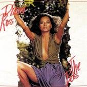 The Boss de Diana Ross
