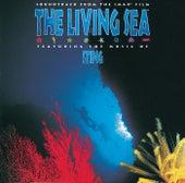 The Living Sea von Sting