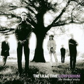 Compendium - The Fontana Trinity by The Lilac Time