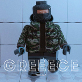 Greece by Just