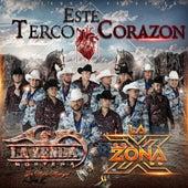 Este Terco Corazon by La Zenda Norteña