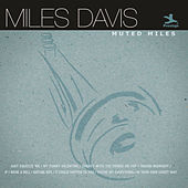 Muted Miles by Various Artists