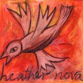 Wonderlust by Heather Nova