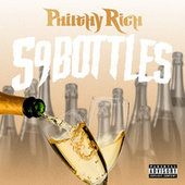 59 Bottles von Philthy Rich