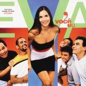 Você E Eu by Banda Eva
