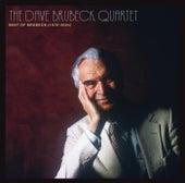 The Best Of The Dave Brubeck Quartet (1979 - 2004) de Dave Brubeck