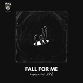 Fall for Me by Laycon