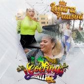 Mix Laura Pausini: Volvere Junto a Ti / Se Fue / Amores Extraños by La Goering Band MG