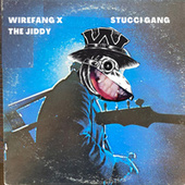 Stucci Gang by WireFang