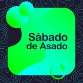 Sábado de Asado de Various Artists