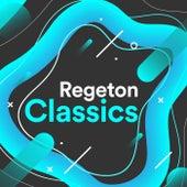 Regeton Classics de Various Artists