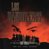Los Bandoleros fra Don Omar