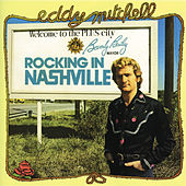 Rocking In Nashville by Eddy Mitchell