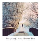 Have Yourself A Merry Little Christmas (Piano Acoustic) de Matt Johnson