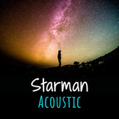 Starman (Acoustic) de Matt Johnson