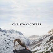 Christmas Covers de Lusaint