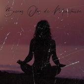 Buenas Olas de Meditación: Equilibrio Zen, Calma Espiritual, Poder de la Meditación, Tratamiento Musical Para la Ansiedad y Aliviar el Estrés de Meditación Música Ambiente