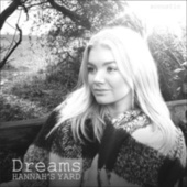 Dreams (Acoustic) by Hannah's Yard