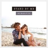 Stand By Me (Acoustic) de Matt Johnson