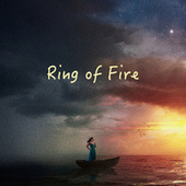 Ring of Fire (Acoustic) de Matt Johnson