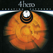 Creating Patterns by 4 Hero