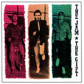 The Gift by The Jam