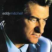 Eddy Mitchell CD Story by Eddy Mitchell