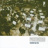 Roseland NYC Live by Portishead