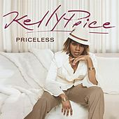 Priceless de Kelly Price
