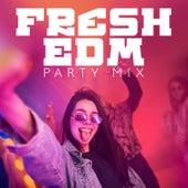 Fresh EDM Party Mix de Various Artists