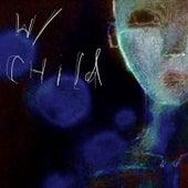 W/Child de W
