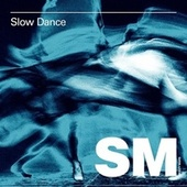 Slow Dance von Skizzy Mars