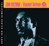 Standard Coltrane de John Coltrane