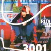 Rita Lee 3001 de Rita Lee