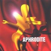 Aphrodite by Aphrodite
