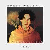 12 Jahreszeiten von Horst Wegener