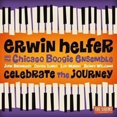 Celebrate the Journey de Erwin Helfer