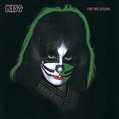 Peter Criss von Peter Criss